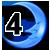 4 éjszakás csomagok félpanziós ellátással akciós áron a szállásokon