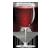 Borturizmus Magyarországon, borhotelek akciós ajánlatai