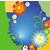Húsvéti akciós csomagok, wellness szállodák húsvétra akciósan