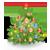Karácsonyi csomagok családoknak, wellness hotel ajánlatok