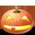 Akciós csomagajánlatok a novemberi hosszú hétvégére
