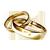 Romantikus ajánlatok nászutasoknak, kedvezményes áron