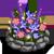 Tavaszi csomagok, tavaszi akciós wellness csomagajánlatok félpanzióval
