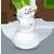 Téli akciós csomagok, spa  thermal  és gyógyszállodákban, hotelekben