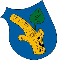 Dunapataj